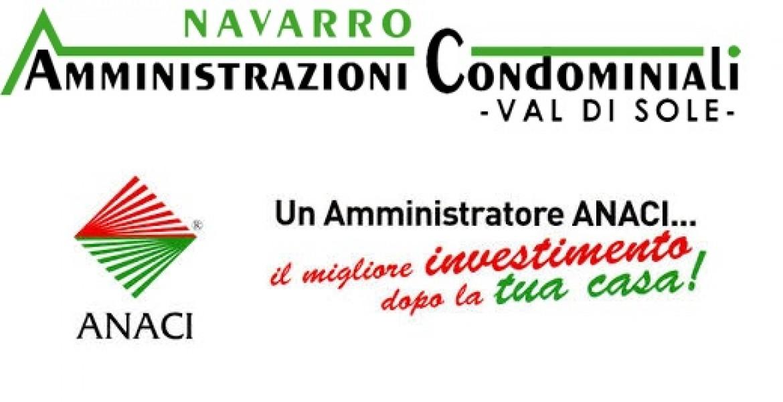 AMMINISTRAZIONI CONDOMINIALI VAL DI SOLE<br>Richiedi un preventivo gratuito per l'amministrazione del tuo condominio!
