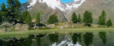 lago_delle_lame_1_.jpg