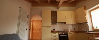 cucina_2.jpg